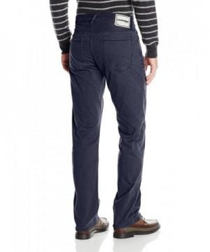 Brand Original Pants