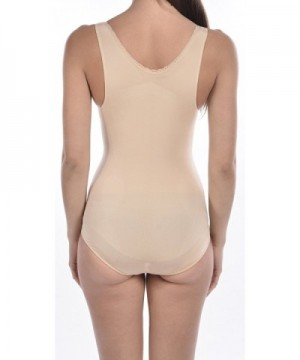 Discount Real Women's Lingerie On Sale