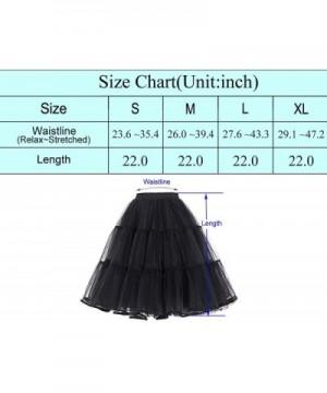 Fashion Women's Skirts Clearance Sale