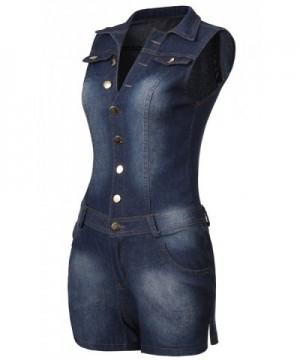 Brand Original Women's Overalls Wholesale