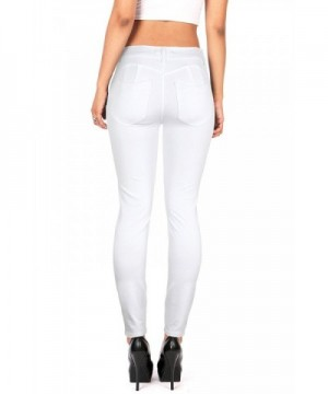 Cheap Designer Women's Pants Online