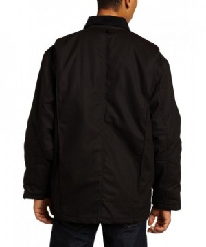 Discount Real Men's Active Jackets Outlet