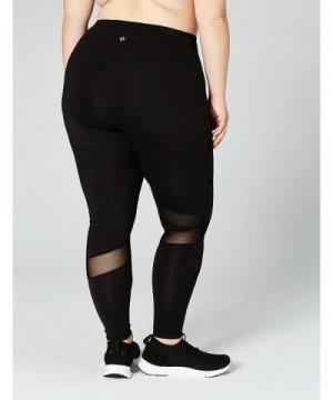 Women's Athletic Leggings for Sale