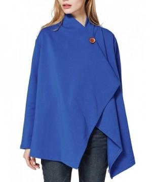 Cheap Women's Quilted Lightweight Jackets