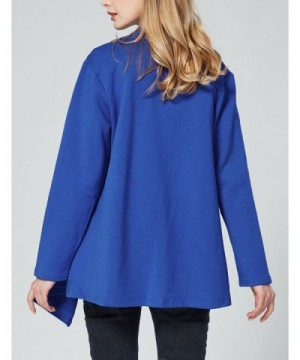 Discount Real Women's Jackets