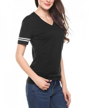 Cheap Real Women's Clothing On Sale
