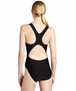 Discount Women's Athletic Swimwear for Sale