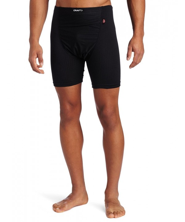 Craft Active Stopper Gunde Short