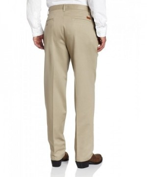 Discount Men's Athletic Pants