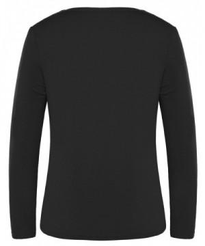 Designer Women's Button-Down Shirts Outlet Online
