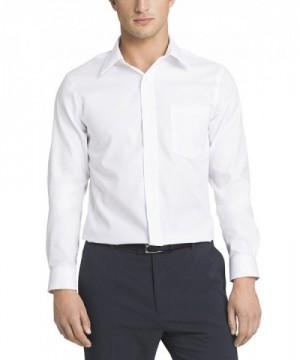 2018 New Men's Dress Shirts Online
