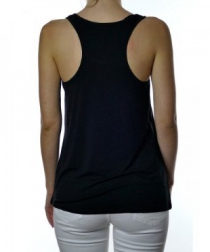Brand Original Women's Camis Outlet