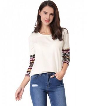 2018 New Women's Clothing Wholesale
