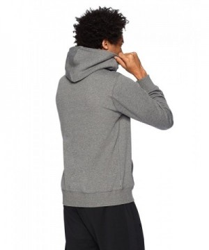 Popular Men's Activewear for Sale