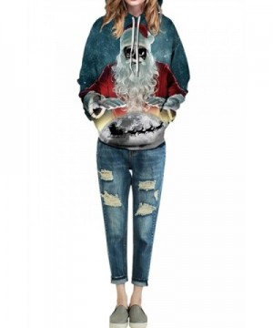 Cheap Real Women's Fashion Sweatshirts Clearance Sale