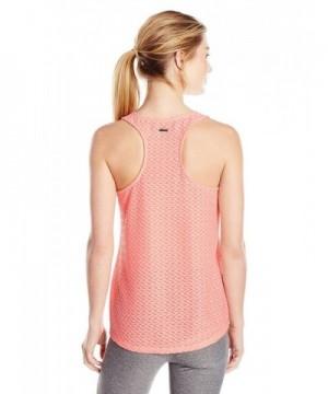 2018 New Women's Athletic Shirts Wholesale