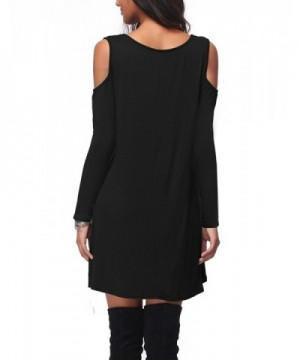 Women's Dresses Online Sale