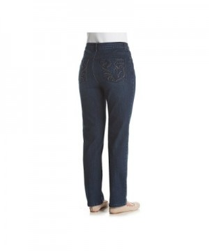 Women's Jeans On Sale