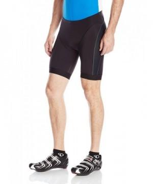Pearl iZUMi Elite Pursuit Shorts