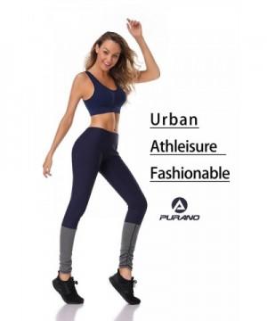 Discount Real Women's Activewear