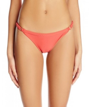 RVCA Womens Seaward Coverage Bikini