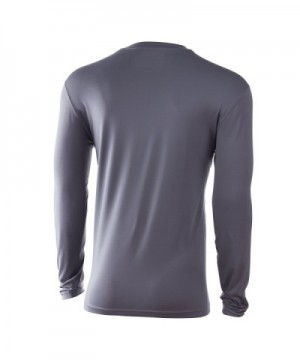 Designer Men's Base Layers