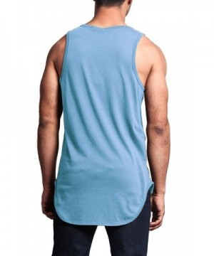 Discount Men's Shirts
