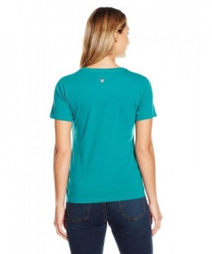 Cheap Designer Women's Athletic Shirts Online