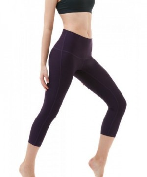 TM FYP32 DVT_Medium Tesla Womens High Waist Control