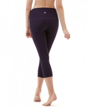 Brand Original Women's Athletic Leggings Wholesale