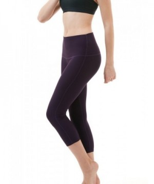Designer Women's Activewear