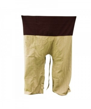 Fashion Men's Athletic Pants