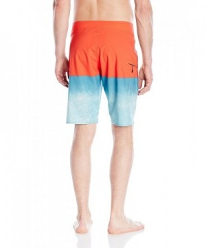 Discount Men's Swim Board Shorts Wholesale