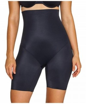Miraclesuit Smooth Extra Control Slimmer