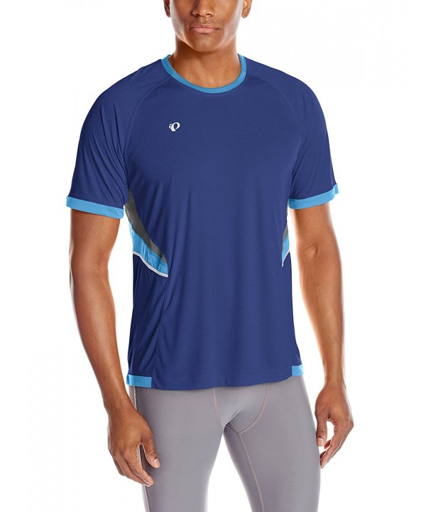 Pearl iZUMi Pursuit Sleeve Depths