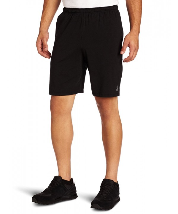 tasc Performance Training Black XX Large