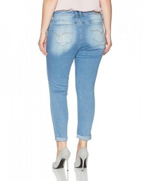 Cheap Women's Jeans for Sale