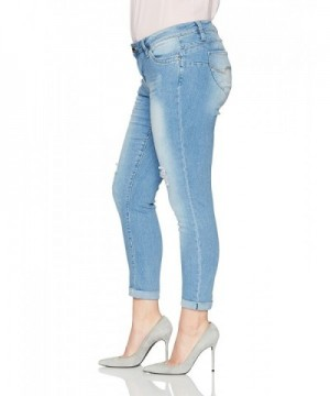 Discount Real Women's Denims Clearance Sale
