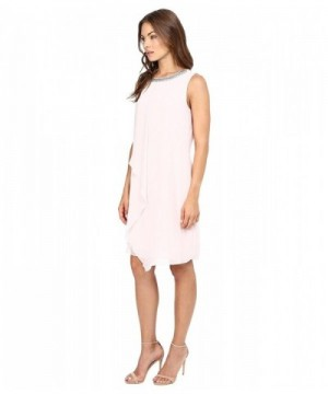 Discount Women's Cocktail Dresses Clearance Sale