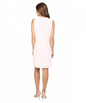 Discount Real Women's Dresses Clearance Sale