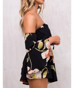 Discount Real Women's Rompers for Sale