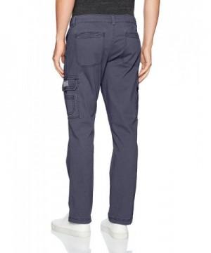 Discount Pants Online