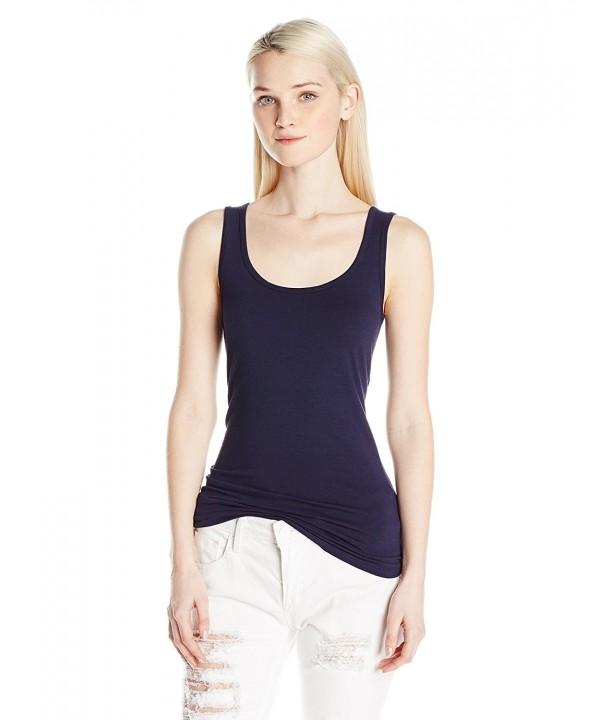 WallFlower Womens Juniors Cotton Modal