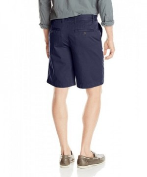 Cheap Real Shorts Outlet