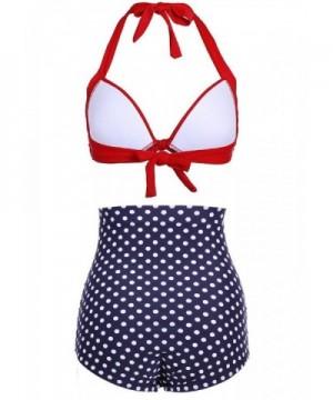 Discount Women's Bikini Sets Clearance Sale