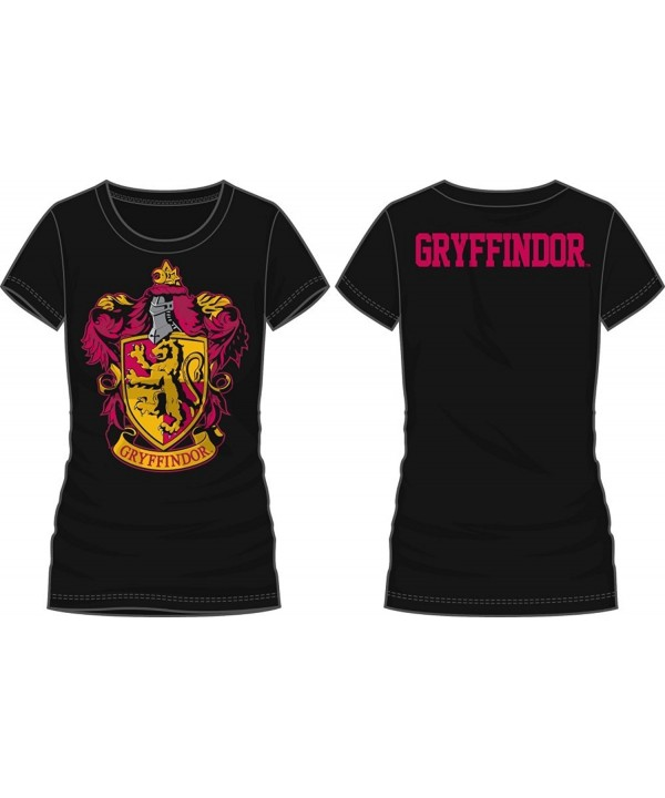 Harry Potter Gryffindor Juniors Licensed