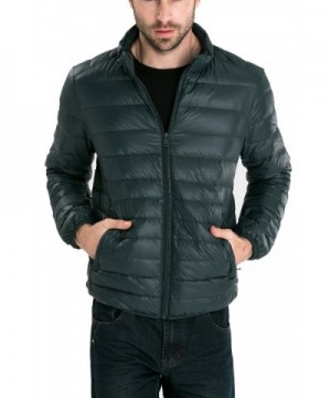 Men's Fleece Jackets for Sale