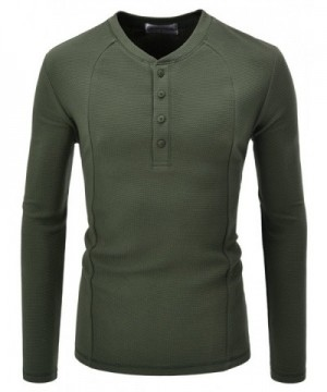 NEARKIN NKNKTE7001 Stretchy Pattern Tshirts