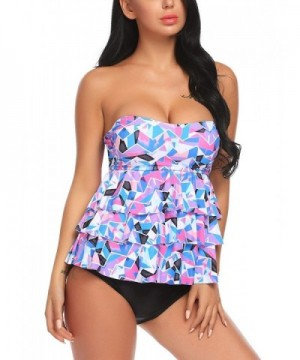 Women's Tankini Swimsuits On Sale