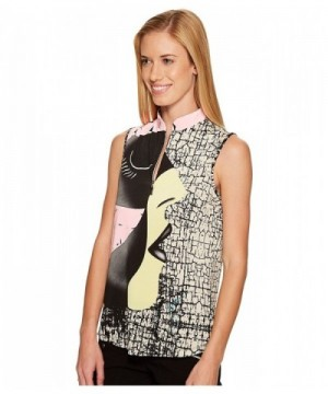 Fashion Women's Tanks Outlet